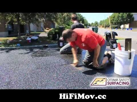 View Full Screen: ottawa safety surfacing rubber surface coatings 1.jpg