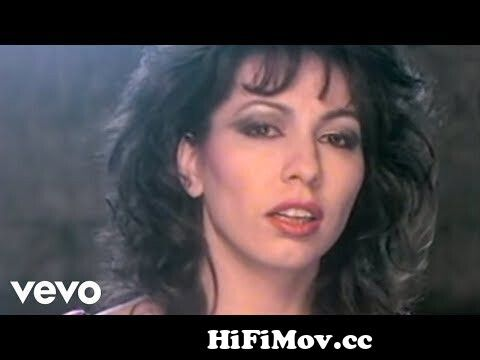 View Full Screen: jennifer rush the power of love official video vod.jpg