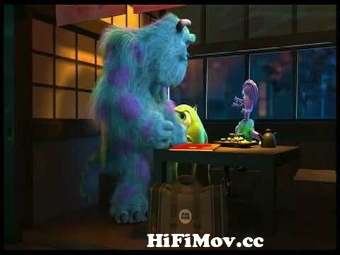 View Full Screen: pixar monsters inc harryhausen restaurant scene sound design by ryan williams.jpg