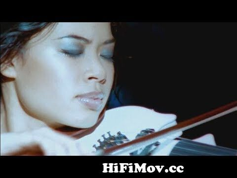 Jump To vanessa mae storm official video preview hqdefault Video Parts