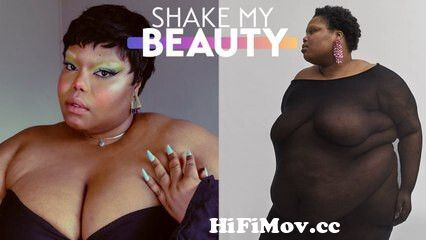 View Full Screen: i39m called 39fat39 and 39obese39 but i love my body 124 shake my beauty.jpg